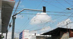 Quitar semáforos del centro, propuesta del Consejo Ciudadano para evitar accidentes en Tuxtepec