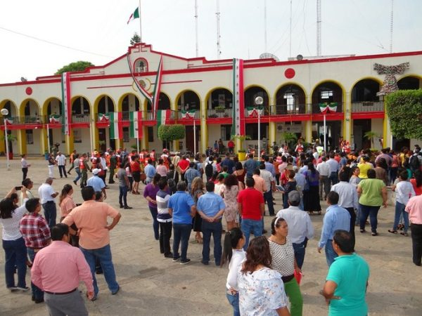 Participará la Cuenca en mega simulacro este 20 de enero