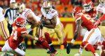 Chiefs y 49ers tienen una cita en el Super Bowl