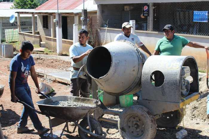 supervision obras chiltepec (1)