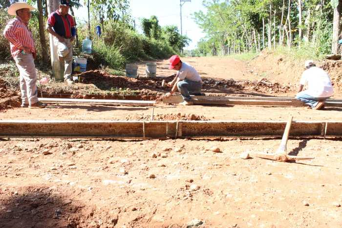 supervision obras chiltepec (2)