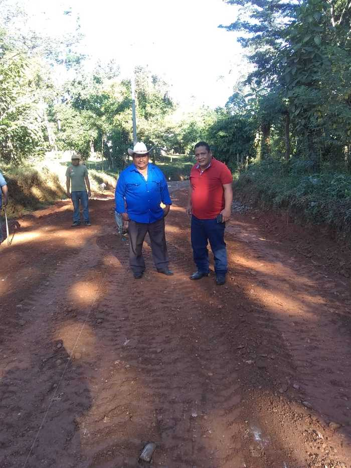 supervision obras chiltepec (3)