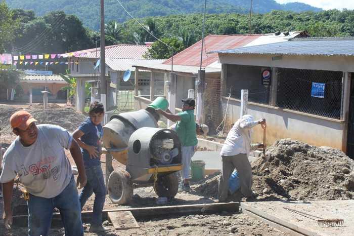 supervision obras chiltepec (4)