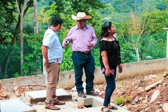 supervision obras chiltepec (5)