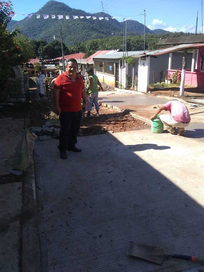 supervision obras chiltepec (7)