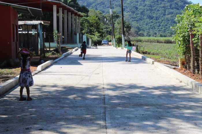 supervision obras chiltepec (8)