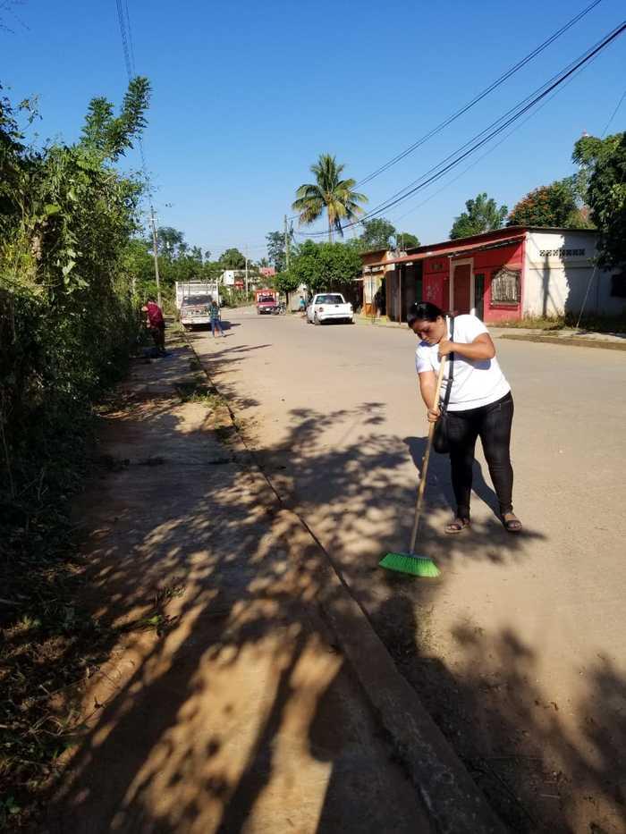 tequio chiltepec (5)
