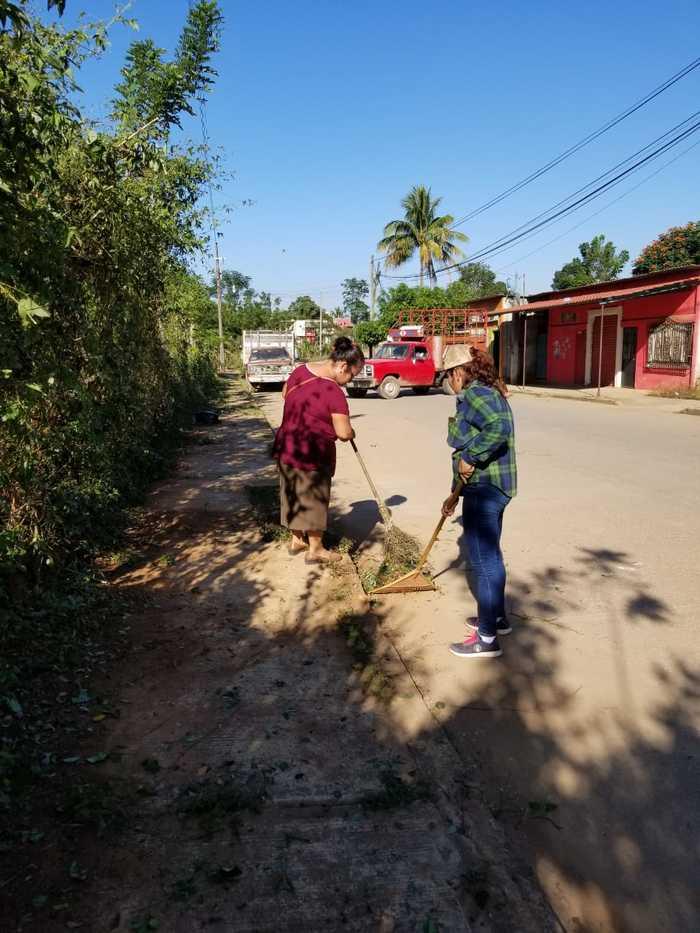 tequio chiltepec (7)