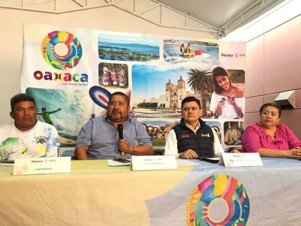 """Puerto Escondido prepara su Torneo """"Pesca Del Pez Dorado 2020"""""""