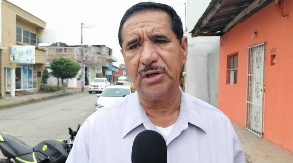 Incrementa tarifa en ruta Tuxtepec-Valle, señalan que insumos aumentaron 300%