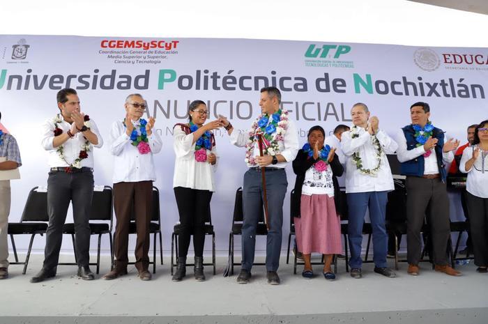 AMH-UNIVERSIDAD POLITÉCNICA DE NOCHIXTLÁN (10)