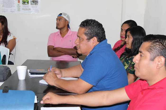 Autoridades auxiliares chiltepec (1)