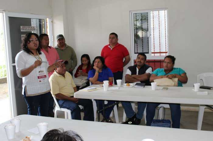 Autoridades auxiliares chiltepec (3)