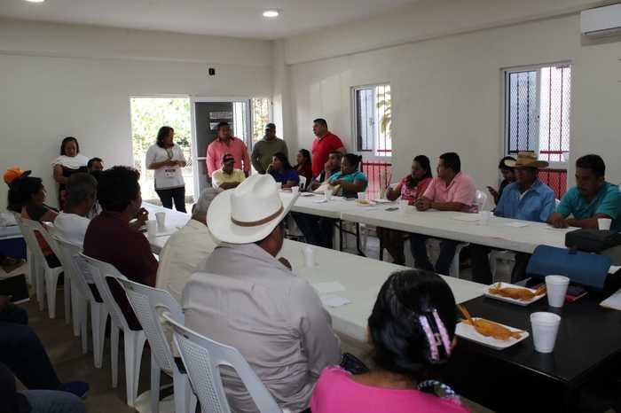 Autoridades auxiliares chiltepec (5)