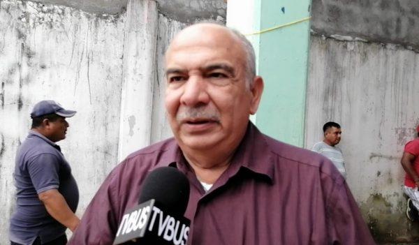 Busca SADER integrar el Consejo Municipal de Desarrollo Rural y Sustentable en los municipios