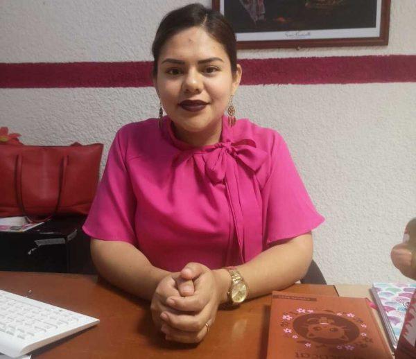 """Con la campaña """"Yo te creo niño, niña y adolescente"""" se va conteniendo el abuso infantil en Valle: DIF Municipal"""