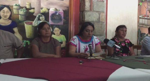 """Piden habitabtes de Santa Maria del Mar, no a la cancelación de """"Granja Solar"""""""