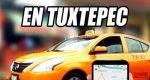 Sin autorización no puede operar ninguna aplicación de taxis en Oaxaca: SEMOVI