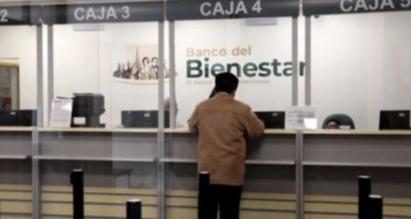 Instalarán 21 bancos Bienestar en la Cuenca del Papaloapan