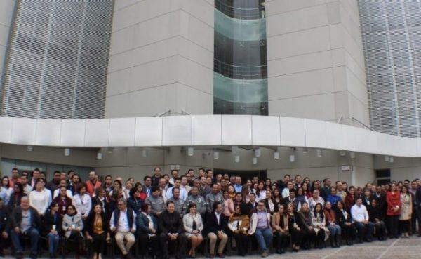 Por plan de AMLO, Conagua muda oficinas de CDMX a Veracruz