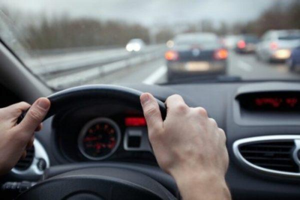 A partir del lunes, licencias para conducir en Tuxtepec, solo se tramitarán mediante citas