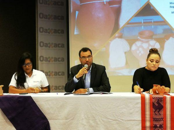 Gobierno liquidará a trabajadores del extinto seguro popular en Oaxaca
