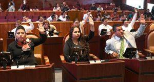 Convoca LXIV Legislatura al Segundo Congreso Estatal de las Mujeres de Oaxaca