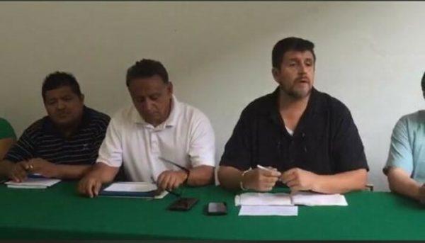 Marcha por la civilidad en Tuxtepec será el próximo viernes, no habrá consignas