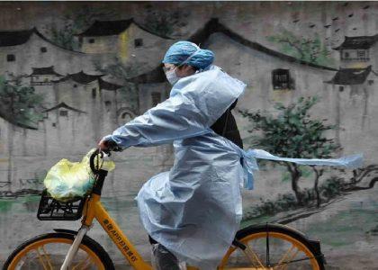 Evita el amarillismo y sigue los protocolos ante el coronavirus en México
