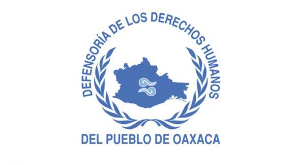 Dicta DDHPO medidas cautelares y condena agresión contra periodistas