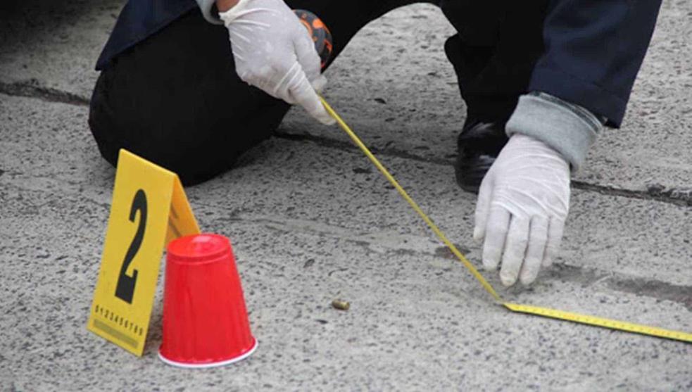 Asesinan a tres estudiantes de telesecundaria en la Costa de Oaxaca