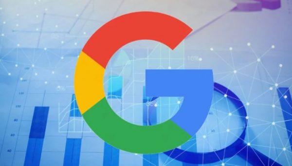 La vida antes de Google: cosas que hacías y ya ni recuerdas