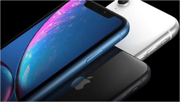 El iphone 9 podría salir a la venta a finales de marzo