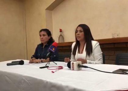Fiscalía de OAxac violó presunción de inocencia de Vera Carrizal: Familiares