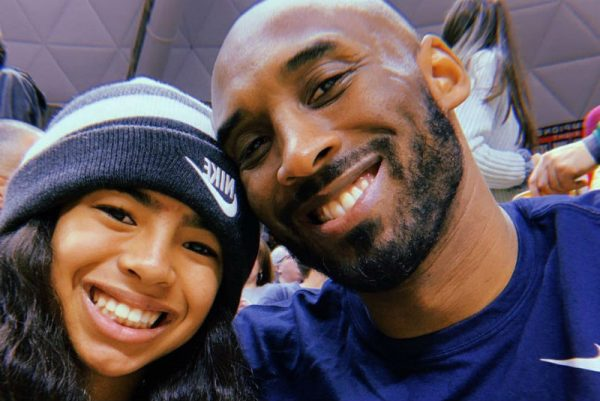 Funeral de Kobe y Gianna Bryant será el 24 de febrero