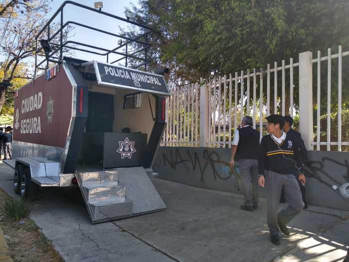 modulo policia cbtis (2)