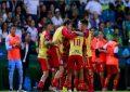 Morelia trolleó a León en las redes por su eliminación de la Concachampions
