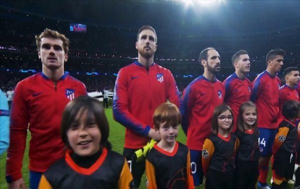 ¡La Liga MX da cátedra! Conoce cuánto pagan los niños por salir a la cancha con los jugadores