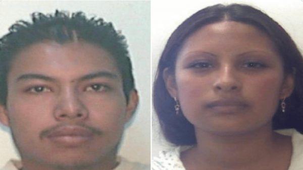 Caso Fátima: Presuntos secuestradores y homicidas de la niña, podrían estar en Oaxaca