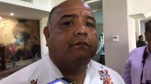No habrá impunidad en caso Ciudad Isla: Secretario de Gobierno de Veracruz