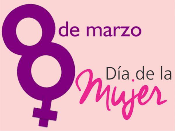 Activarán en Tuxtepec 11 puntos de atención inmediata a mujeres