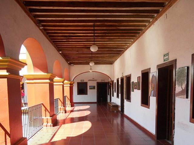 Intervienen cuenta de Facebook de la Casa de la Cultura Oaxaqueña