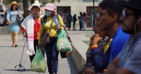 Cárcel a quien no acate aislamiento si tiene Covid-19: Gobernador de Yucatán