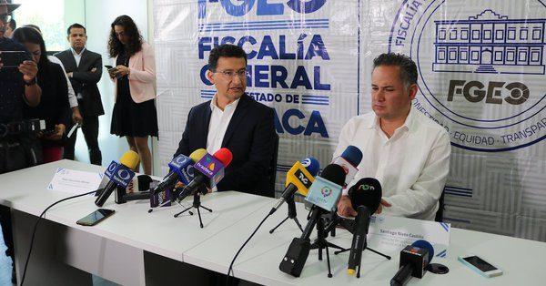 Congelan cuentas de Vera Carrizal por lavado de dinero y evasión fiscal