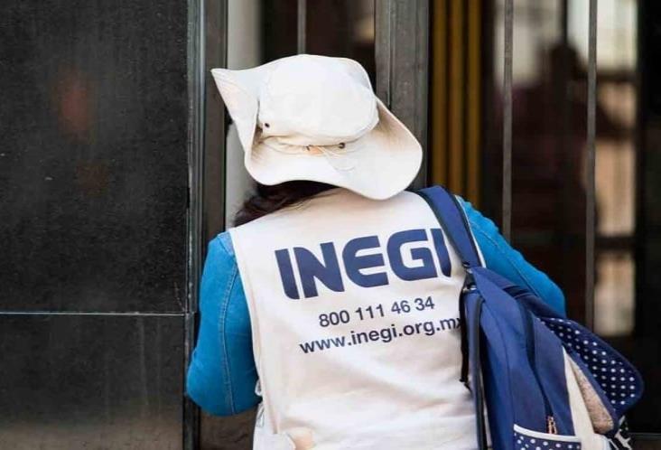 INEGI toma medidas extraordinarias ante emergencia sanitaria por Covid-19