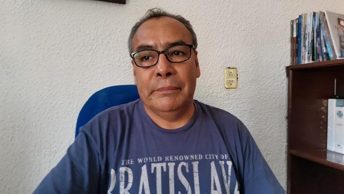 Por coronavirus, las micro y pequeñas empresas, las más afectadas en Tuxtepec