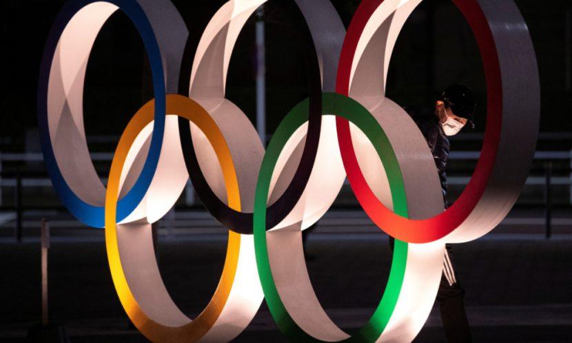 COI revela la nueva fecha en que se realizarán los Juegos Olímpicos