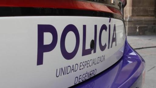 En Oaxaca, capacitados más de 1200 policías para atender a mujeres violentadas