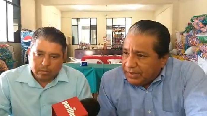 "Se suma ""Torneo de Barrios"" a prevención del COVID-19, aplazan final"