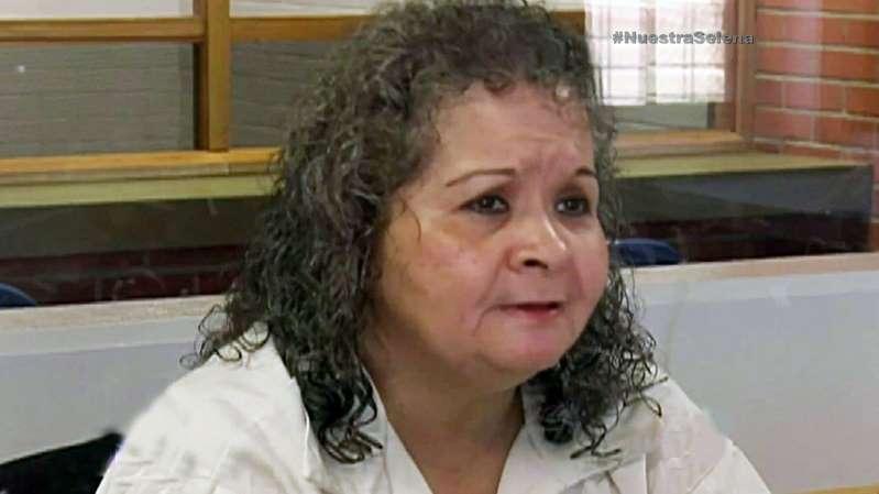 ¿Qué ha pasado con Yolanda Saldívar, la asesina de Selena?